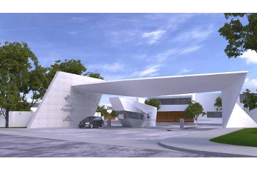 Foto de terreno comercial en venta en  , francisco villa, aguascalientes, aguascalientes, 2277950 No. 01