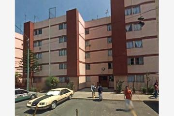 Foto de departamento en venta en  , francisco villa, azcapotzalco, distrito federal, 2401878 No. 01