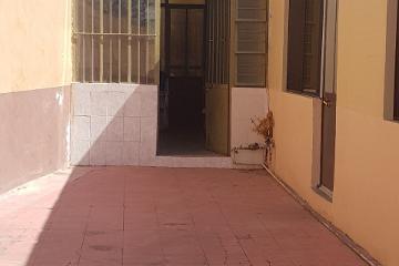 Foto de departamento en venta en francisco villa , gremial, aguascalientes, aguascalientes, 4634143 No. 01