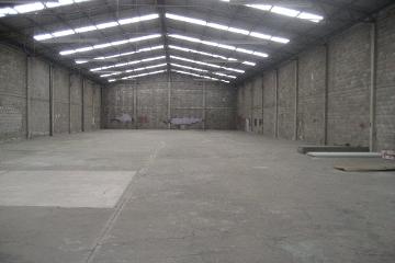 Foto de nave industrial en renta en  , francisco villa, puebla, puebla, 2252956 No. 01