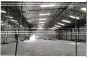 Foto principal de nave industrial en venta en francisco villa 2875404.