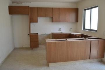 Foto de casa en venta en  , francisco villa, zapopan, jalisco, 2880891 No. 01