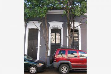 Foto de casa en venta en francisco zarco 265, artesanos, guadalajara, jalisco, 2219162 no 01