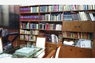 Foto de oficina en renta en francisco zarco 369, guadalajara centro, guadalajara, jalisco, 2781734 No. 02