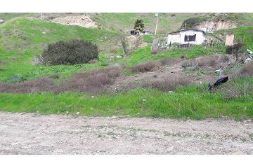 Foto principal de terreno habitacional en venta en francisco zarco 2992778.