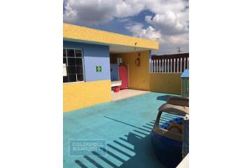 Foto de casa en venta en  141, petrolera, azcapotzalco, distrito federal, 2918489 No. 01