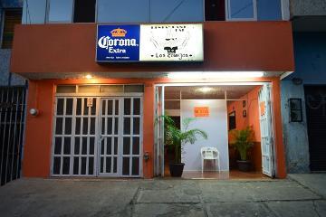 Foto de casa en venta en fraternidad , la federacha, guadalajara, jalisco, 0 No. 01