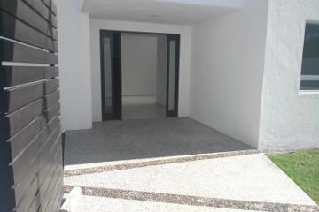 Foto de casa en venta en  1, juriquilla santa fe, querétaro, querétaro, 2998518 No. 01