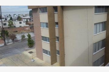 Foto de departamento en renta en fray antonio de segovia 1, jardines de aguascalientes, aguascalientes, aguascalientes, 0 No. 01