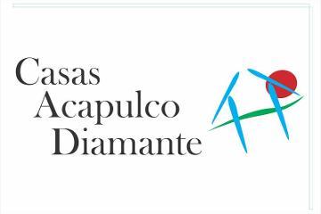 Foto de terreno habitacional en venta en  290, centro (área 2), cuauhtémoc, distrito federal, 2897719 No. 01