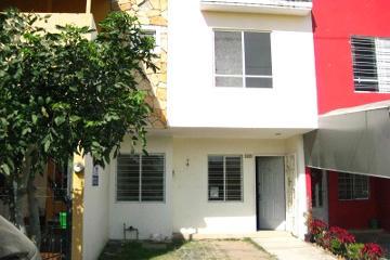 Foto de casa en venta en  489, parques de tesistán, zapopan, jalisco, 2877707 No. 01