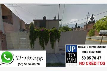 Foto de casa en venta en fray juan del terreros 000, agua azul, saltillo, coahuila de zaragoza, 2814524 No. 01