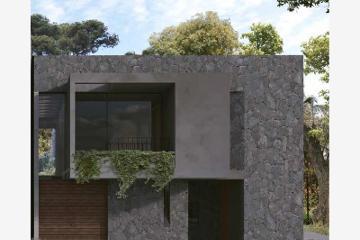 Foto de casa en venta en fray junipero 1234, juriquilla, querétaro, querétaro, 2964731 No. 01