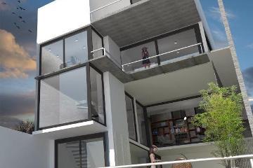 Foto principal de casa en condominio en venta en fray junipero serra, privada arboledas 2876265.