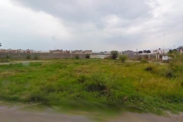 Foto de terreno habitacional en renta en fray landín 0, las maravillas, saltillo, coahuila de zaragoza, 2130579 No. 01