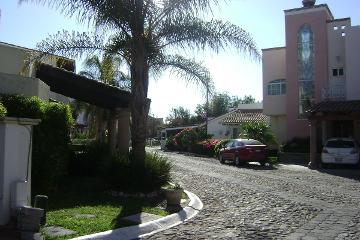Foto principal de casa en venta en fray nicolás de la cruz, corregidora 2873238.