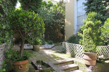 Foto de casa en venta en fray payo de rivera 0, lomas de chapultepec ii sección, miguel hidalgo, distrito federal, 2410616 No. 01