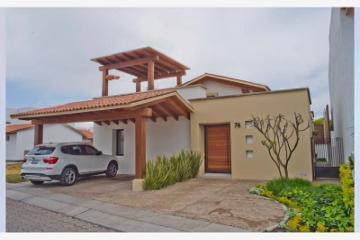 Foto de casa en venta en fray sebastian de gallegos 69, privada bellavista, corregidora, querétaro, 0 No. 01