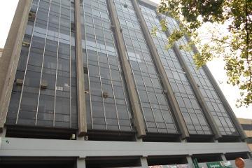 Foto de nave industrial en venta en fray servando 42, centro (área 2), cuauhtémoc, distrito federal, 2854233 No. 01