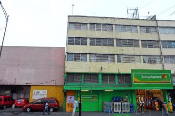 Foto de departamento en renta en fray servando 488, merced balbuena, venustiano carranza, distrito federal, 2947303 No. 01