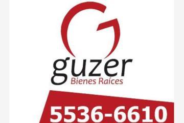 Foto de terreno habitacional en venta en  290, centro (área 2), cuauhtémoc, distrito federal, 2898397 No. 01