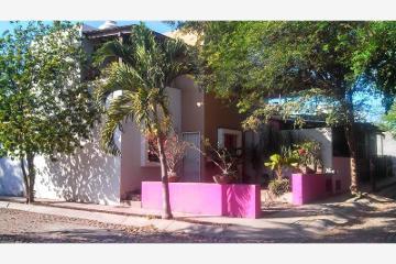 Foto de casa en venta en frebus 380, nuevo milenio, colima, colima, 2908901 No. 01