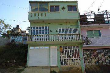 Foto principal de casa en renta en fredepo 2845481.