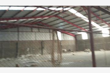Foto de terreno habitacional en venta en frente a parque industrial chichimecos 111, villa sur, aguascalientes, aguascalientes, 0 No. 01