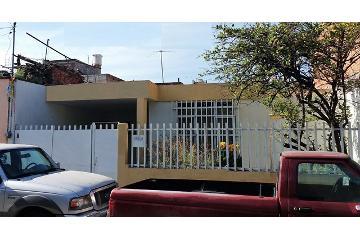 Foto principal de casa en venta en fresa, del fresno 1a. sección 2969052.