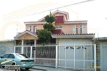 Foto principal de casa en venta en fresnillo, lomas del valle 2986748.