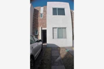Foto de casa en renta en  1, cuautlancingo, puebla, puebla, 2948451 No. 01