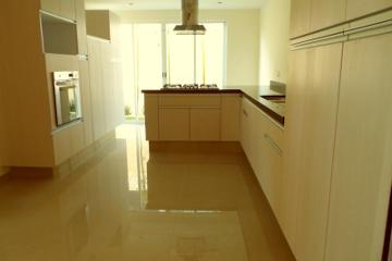 Foto de casa en venta en  1, el fresno, puebla, puebla, 2691724 No. 01