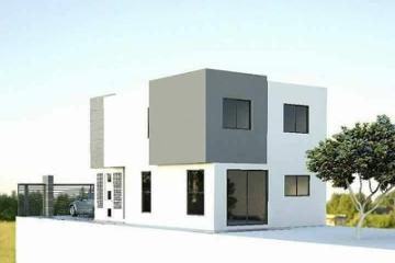 Foto de casa en venta en fresno 1, jardín dorado, tijuana, baja california, 0 No. 01