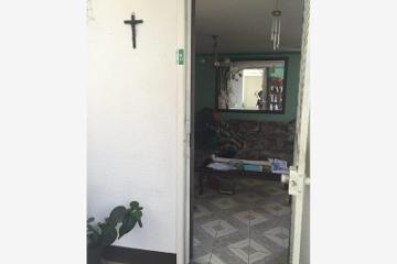 Foto de departamento en venta en fresno 102, santa maria la ribera, cuauhtémoc, distrito federal, 2866688 No. 01
