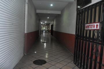Foto de oficina en renta en fresno 1962, del fresno 1a. sección, guadalajara, jalisco, 2781383 No. 01
