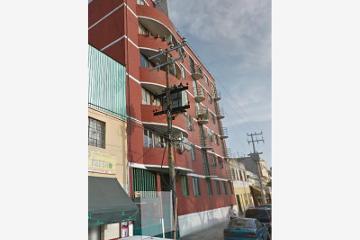 Foto de departamento en renta en fresno 222, santa maria la ribera, cuauhtémoc, distrito federal, 0 No. 01