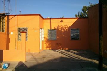 Foto de casa en renta en fresno 447, josé pimentel llerenas, colima, colima, 0 No. 01
