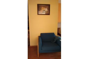 Foto de casa en venta en fresno 5198, la mesa, tijuana, baja california, 2645641 No. 01