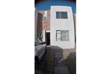 Foto de casa en renta en  , cuautlancingo, puebla, puebla, 2955703 No. 01