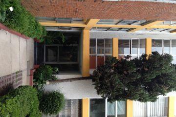 Foto de departamento en renta en fresno, el reloj, coyoacán, df, 1710618 no 01