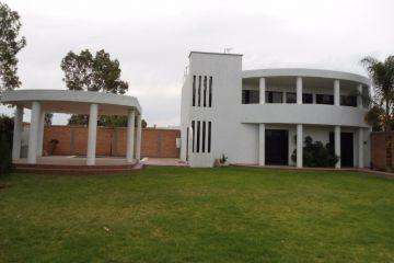 Foto principal de casa en venta en fresno pte. 127, campestre san carlos 2367470.