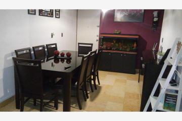 Foto de departamento en venta en fresnos 10, pasteros, azcapotzalco, distrito federal, 0 No. 01