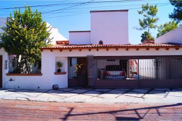 Foto de casa en venta en  198, jurica, querétaro, querétaro, 2552379 No. 01