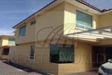 Foto de casa en venta en fresnos numero  casa 1112, casa blanca, metepec, estado de méxico, 780541 no 01