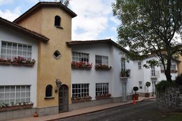 Foto de departamento en renta en fresnotitla 21, san agustín del pueblo tetelpan, álvaro obregón, distrito federal, 2803016 No. 01