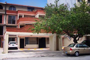 Foto de departamento en renta en frida kahlo , zona urbana río tijuana, tijuana, baja california, 2022397 No. 01