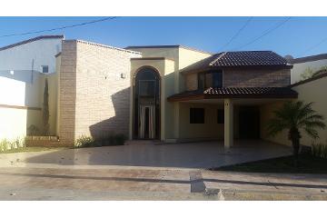 Foto de casa en renta en frondoso 89, residencial frondoso, torreón, coahuila de zaragoza, 0 No. 01