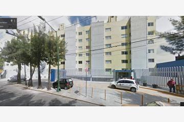 Foto de departamento en venta en  1337, tablas de san agustín, gustavo a. madero, distrito federal, 2942764 No. 01