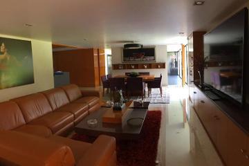 Foto de casa en venta en fuego 115, jardines del pedregal, álvaro obregón, distrito federal, 2062250 No. 02