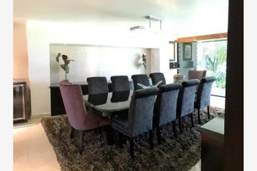 Foto de casa en venta en fuego 115, jardines del pedregal, álvaro obregón, distrito federal, 2062250 No. 04